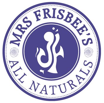 Mrs Frisbee's All Naturals Retail