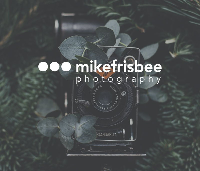 Mike Frisbee, Google Trusted freelance photographer based in Stockport.