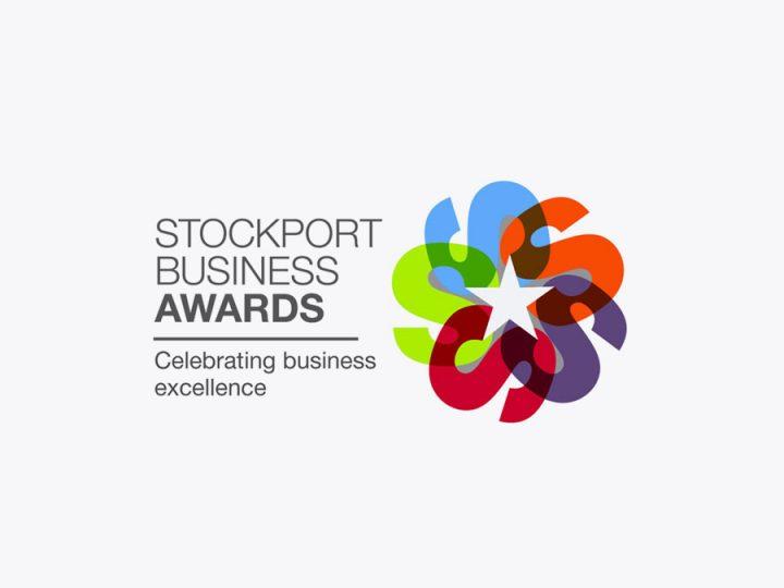 Stockport Business Awards 2015